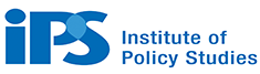 Institute of Policy Studies