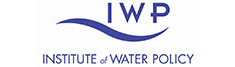 Institute of Water Policy