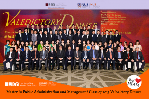 2015-MPAM-Valedictory-Dinner-300x200