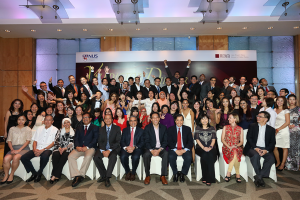 2015-MPP-Valedictory-Dinner-300x200