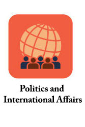 Politics and International Affairs