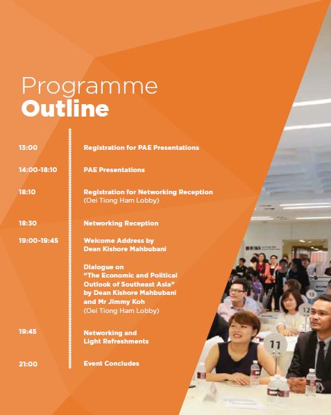PAE-programme-outline-latest