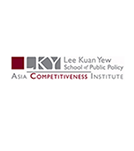 Asia Competitiveness Institute