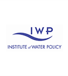 Institute of Water Policy Staff