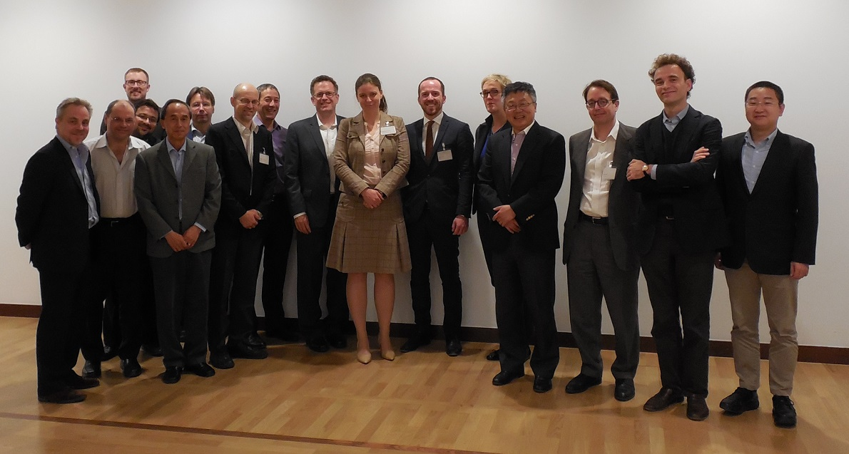 Berlin-Conf-Group-photo-4Oct2014-2