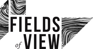 Fields View.thumbnail