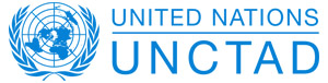 Unite Nations Unctad.thumbnail