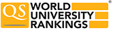 World ranking logo