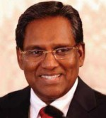 Dr-Mohamed-Waheed-150x166