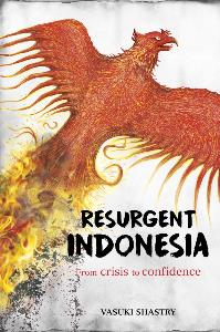 9789814747783 Resurgent Indonesia HR
