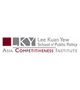 2018 The World Bank Group - Asia Competitiveness Institute Annual Conference
