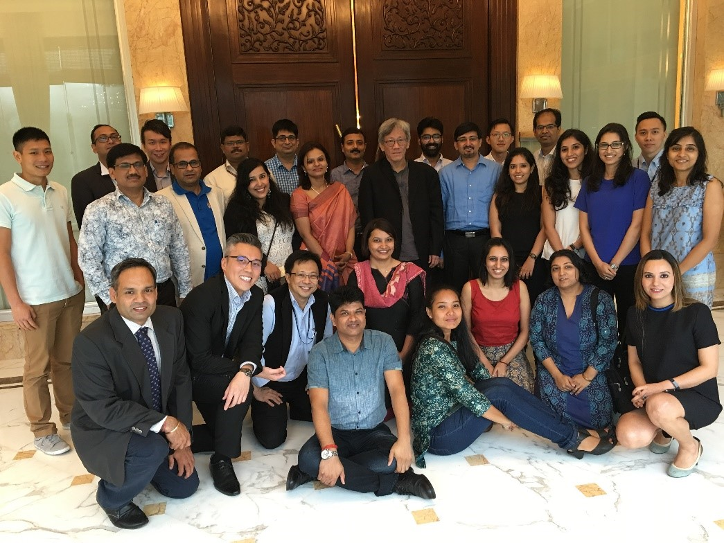 Alumni-Gatherings-in-Mumbai-and-New-Delhi