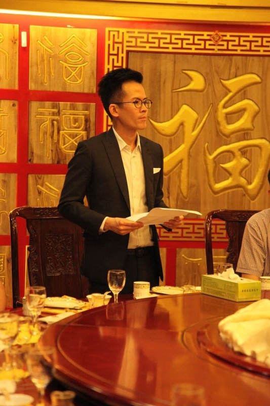 LKY-School-Beijing-Alumni-Discuss-Future-Sino-Sing-Collaboration-During-Beijing-Work-Conference-1-e1472519734143