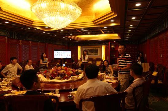 LKY-School-Beijing-Alumni-Discuss-Future-Sino-Sing-Collaboration-During-Beijing-Work-Conference-2