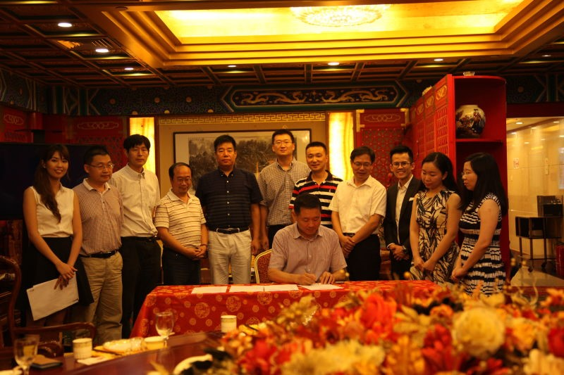 LKY-School-Beijing-Alumni-Discuss-Future-Sino-Sing-Collaboration-During-Beijing-Work-Conference-4