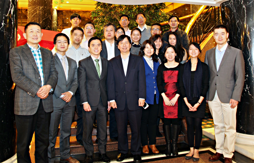 Nov-22014_-Gathering-with-Singapore-Embassy-Beijing