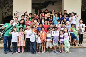 Philippines-Chapter-Christmas-Gathering-2015-1-300x200