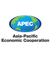 Career Talk: Employers on Campus - APEC Policy Support Unit