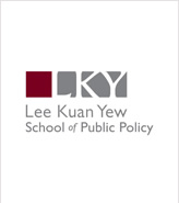 Lee Kuan Yew School of Public Policy Admissions Webinar 2018 (Session 5)
