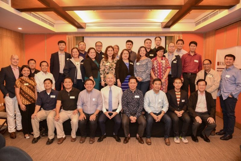 philippines-alumni-chapter-event-1-e1487897782272