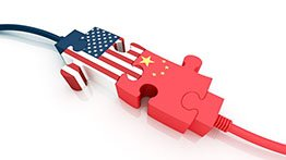 U.S.-China Relations: A Game of Strategic Reassurance