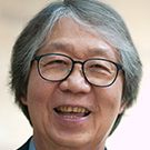 Professor Tommy KOH