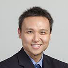 Reuben Ng centralised