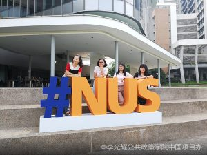 photo-with-NUS-structure