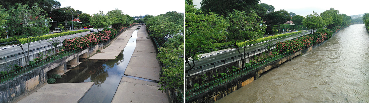sewage-rain-before-after